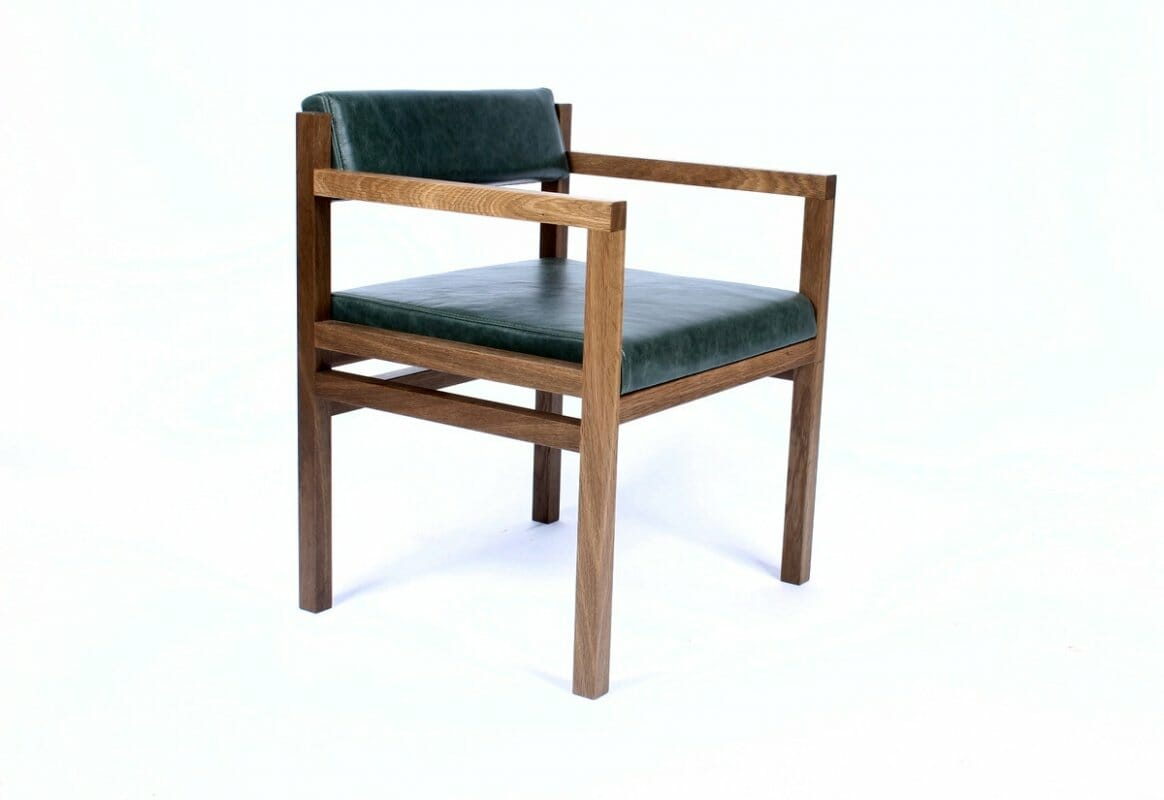 David_Watson_Govan_Arm_Chair_Green_01