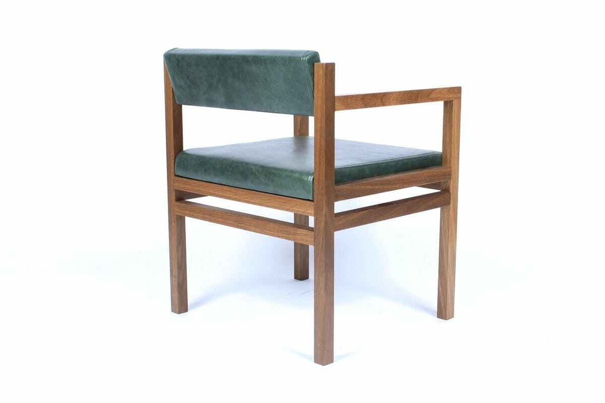 David_Watson_Govan_Arm_Chair_Green_02