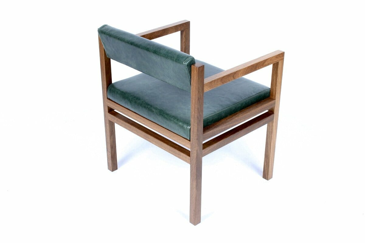 David_Watson_Govan_Arm_Chair_Green_03