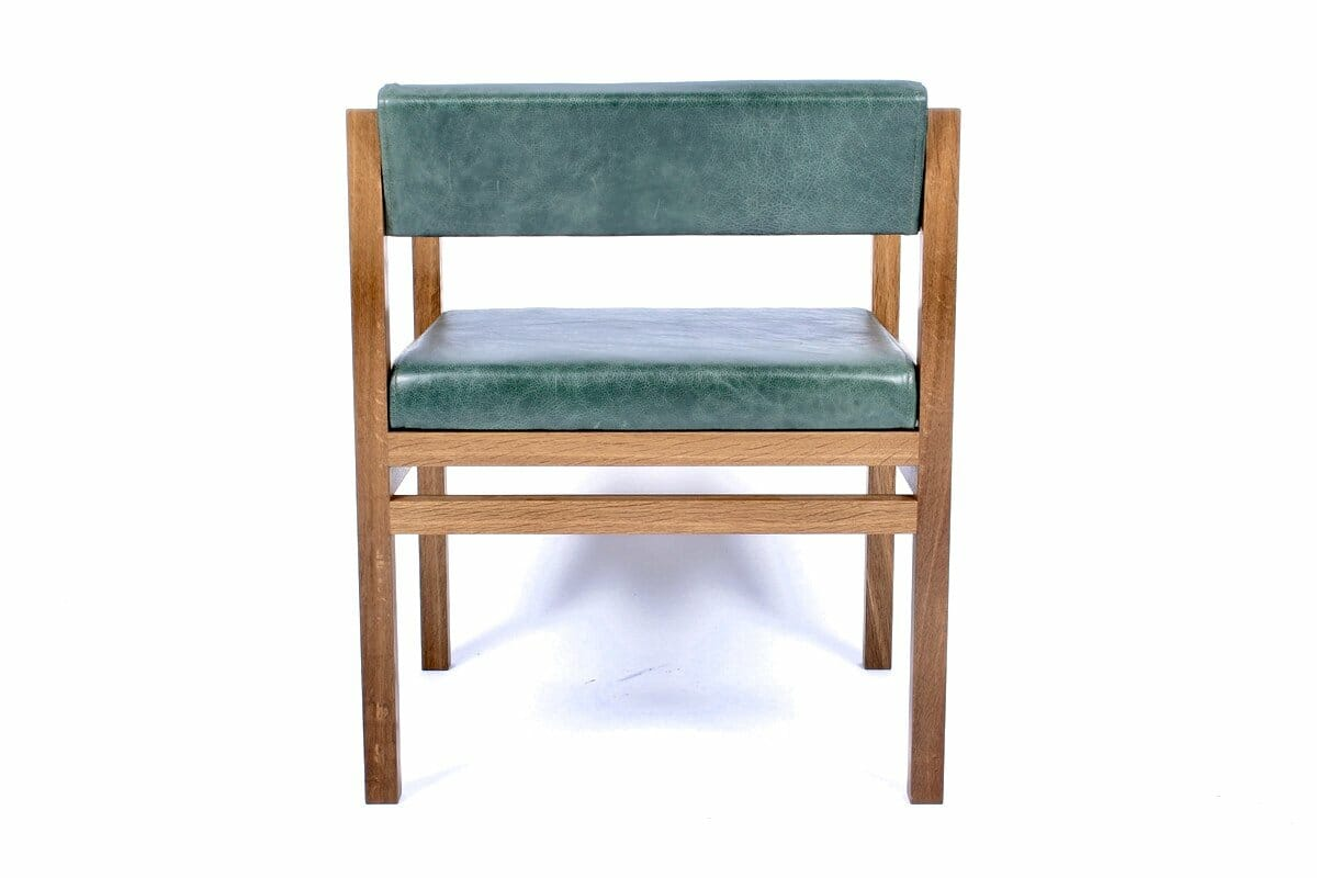 David_Watson_Govan_Arm_Chair_Green_04