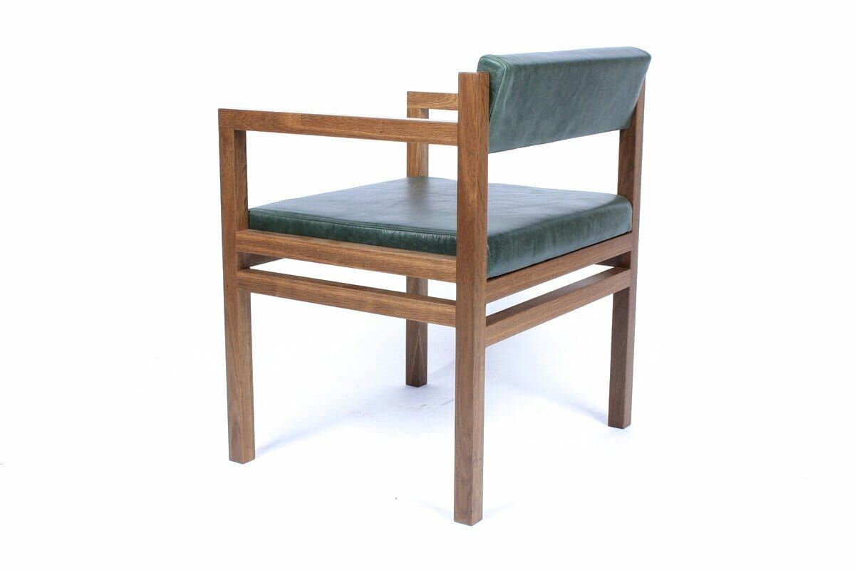 David_Watson_Govan_Arm_Chair_Green_05