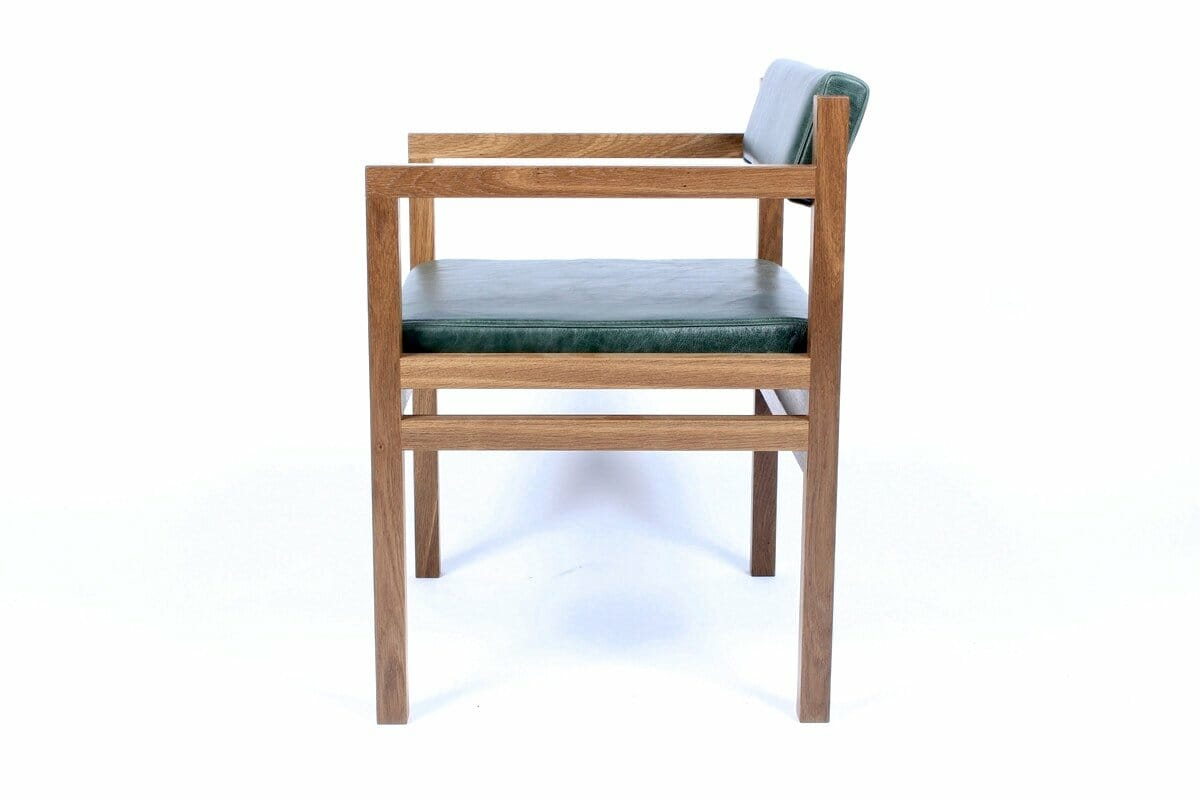 David_Watson_Govan_Arm_Chair_Green_06