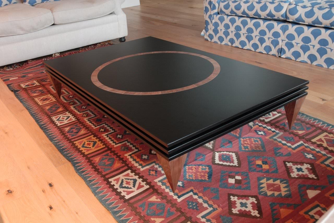 Magic Coffee Table Magic Coffee Table From Dansk Magic  : black magic coffee table 1 from www.artofarchitect.com size 1280 x 857 jpeg 147kB