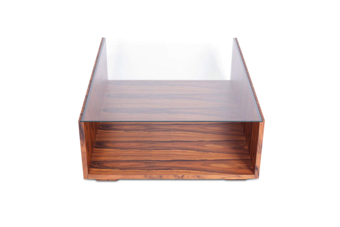 Japan-Coffee-table2