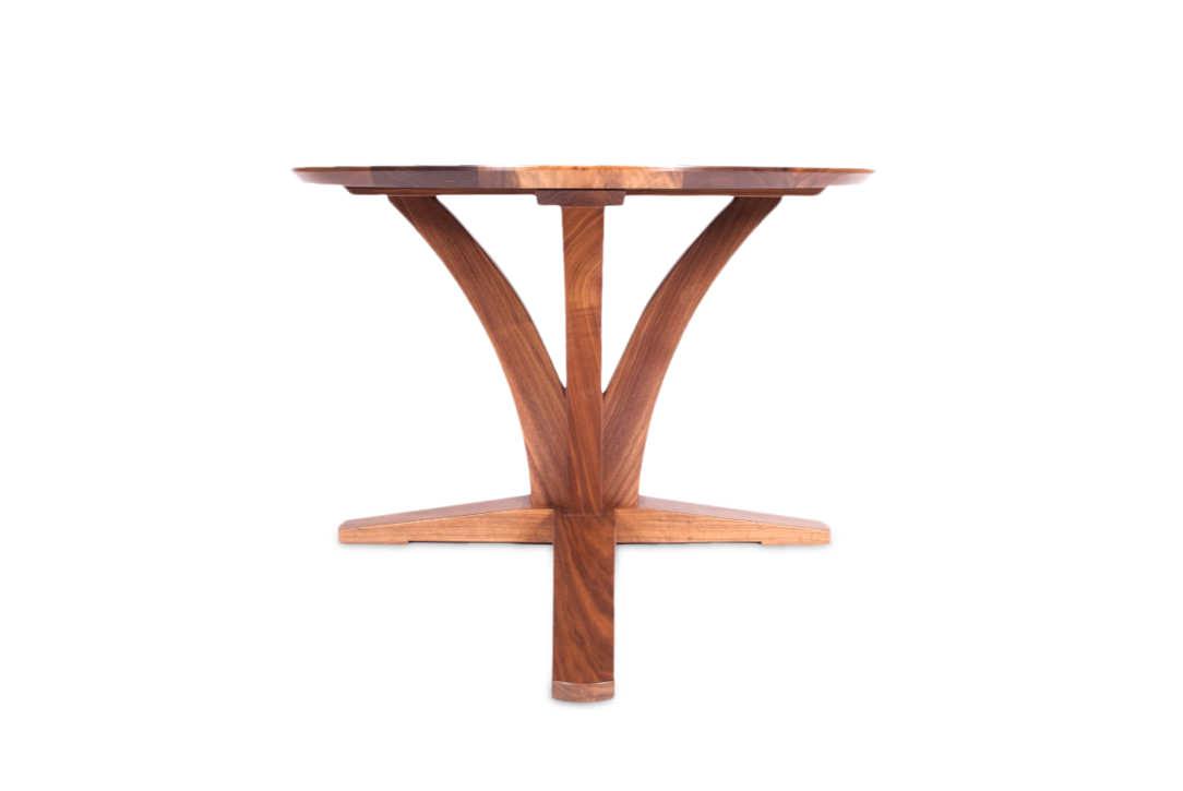 The-Ferguson-dining-table2