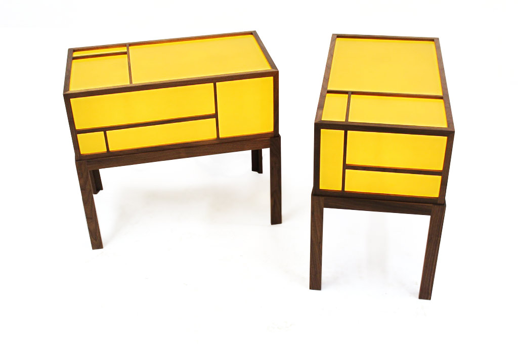 The-Ginza-side-Tables-2