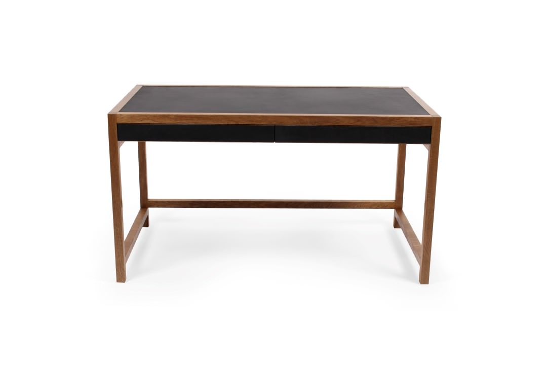 The Govan Executive Desk David Waston Fine Furniture
