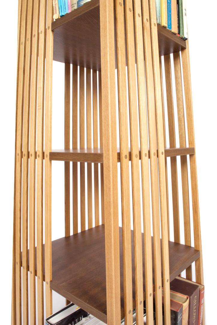 The-tower-bookcase2