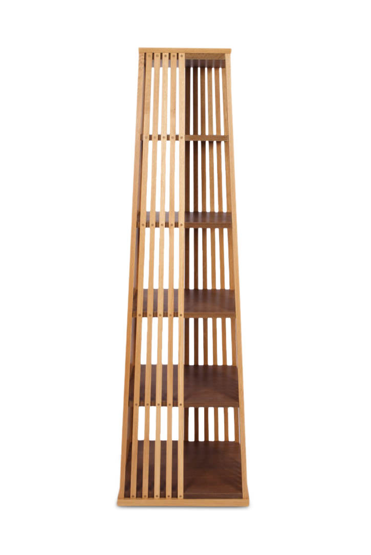 The-tower-bookcase3