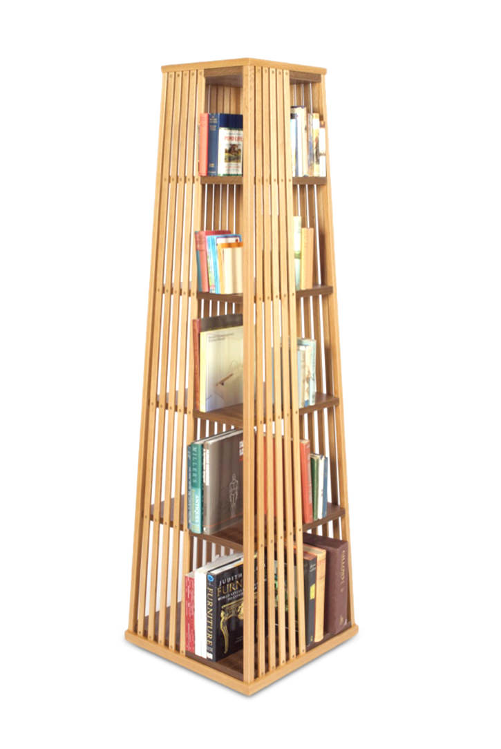 The-tower-bookcase4