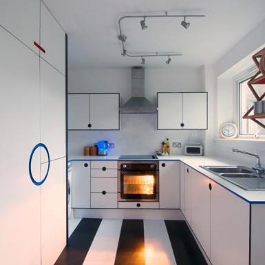 BW_Kitchen_1240