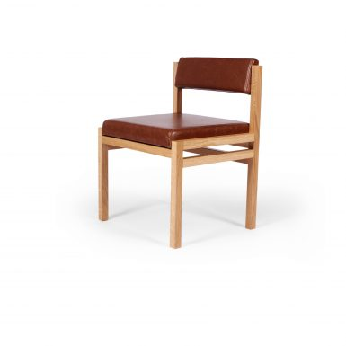 The-Govan-Dining-Chair-by-David-Waston