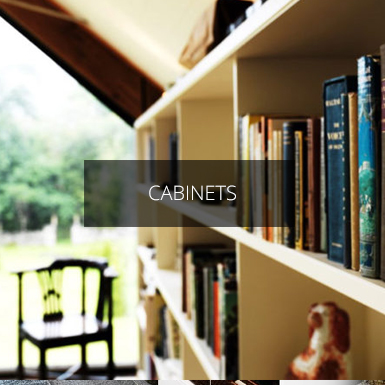 dw-cabinets