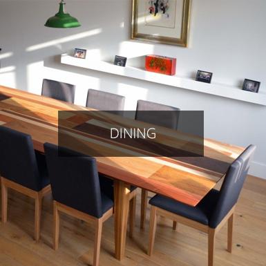 dw-dining