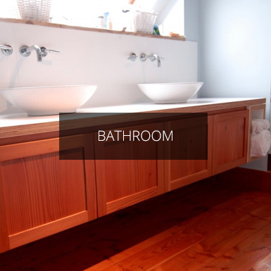 dw-bathroom