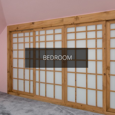 dw-bedroom